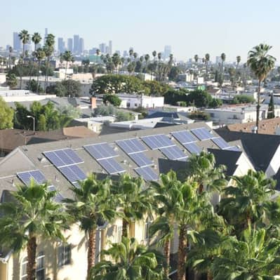 Smart Solar Inverters Poised To Assume Dominant Market Share