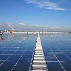 No More Doom And Gloom? Huge Surge In PV Installs Predicted For This Year