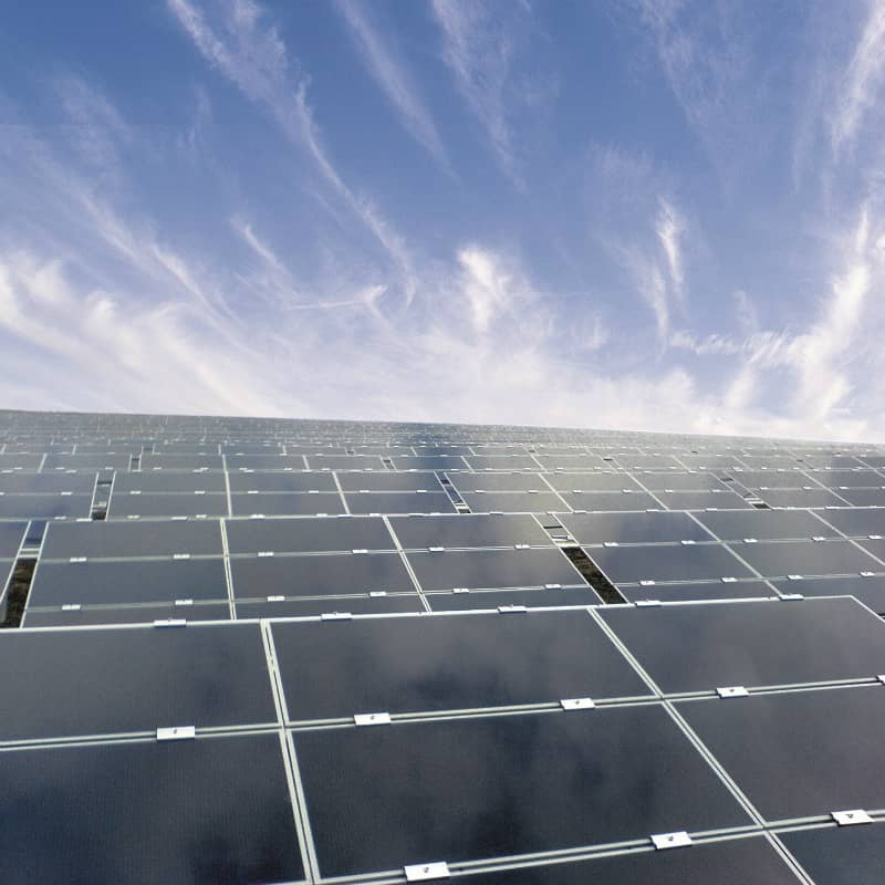 Photovoltaic Grid Parity Projected To Arrive Soon In Europe's Markets