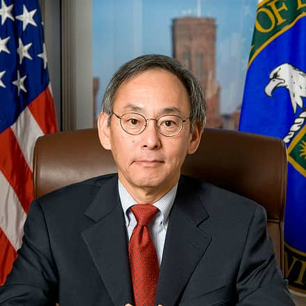 Secretary Chu Defends DOE's Solyndra Decisions To Skeptical Lawmakers