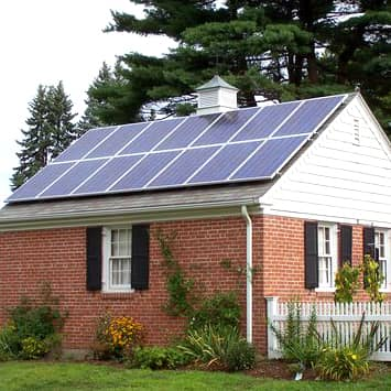 Fixing The Value Problem: New Tool Assesses The Worth Of PV Installations