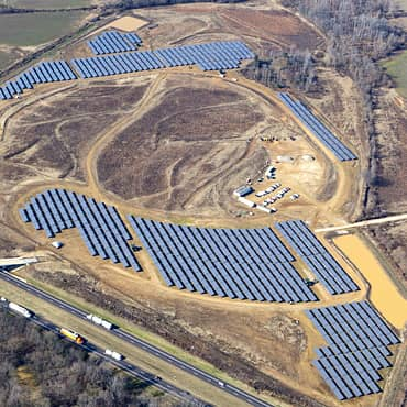 Tennessee's Solar Sector: The Latest Numbers In A Thriving Value Chain
