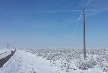 Rocky-Mountain Rocky Mountain Power Taps juwi To Build 20 MW Solar Farm For Subscribers