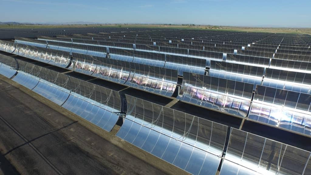 EGP-1-1024x576 Officials Celebrate Hybrid Geothermal-Solar Power Plant