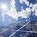 Ontario To Convert Nanticoke Coal Plant Into 44 MW Solar Farm