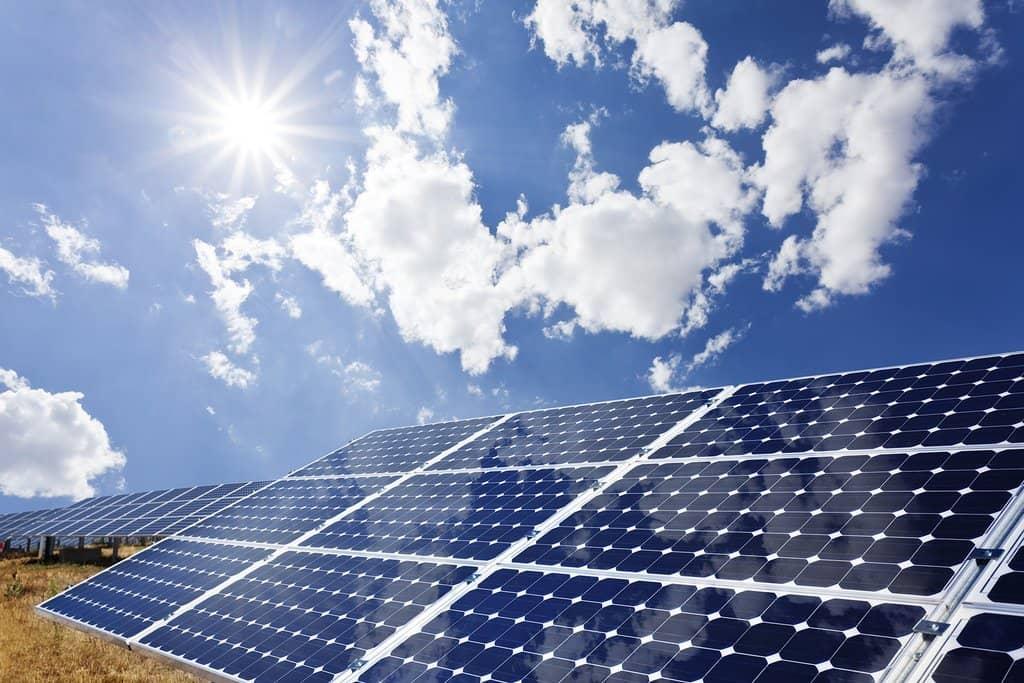 OPG Ontario To Convert Nanticoke Coal Plant Into 44 MW Solar Farm