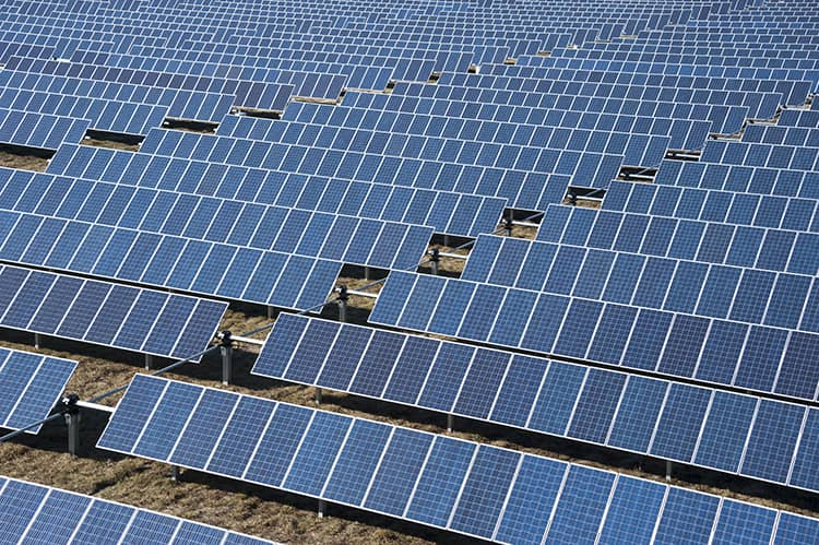 solar production in india The post provides the criteria for determining the best solar states and top 5 states for solar energy investments in india.
