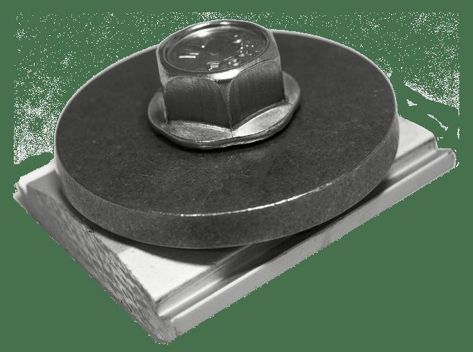 SnapNrack SnapNrack Unveils MLPE Rail Attachment Kit