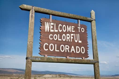 ThinkstockPhotos-147561771 Xcel Energy's Colorado Plans Have Major Focus On Solar