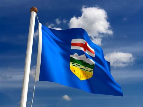 ThinkstockPhotos-1567225741 Alberta Plans Renewable Electricity Incentive Program