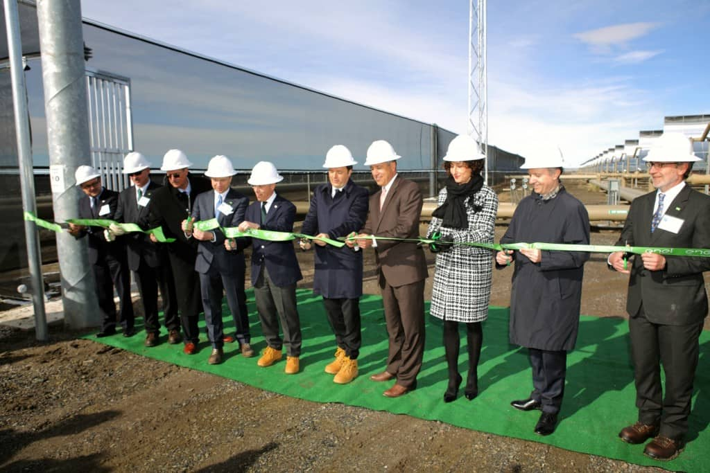egp-2-1024x683 Officials Celebrate Hybrid Geothermal-Solar Power Plant