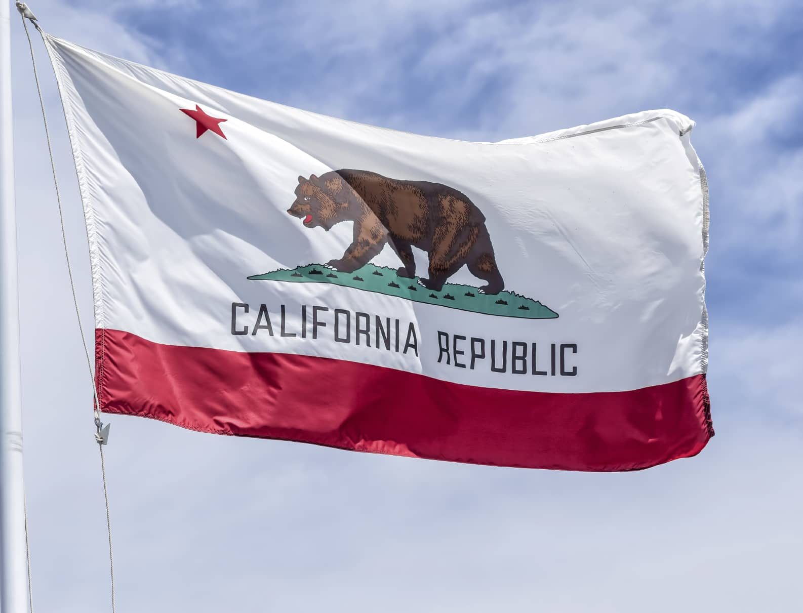 iStock_000044776234_Medium Bill To Establish 100% RPS Advances In California