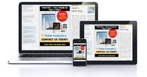 8022 Online Edition Sponsorship Opportunity