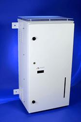 Adara Energy Storage Company JuiceBox Energy Rebrands As Adara Power