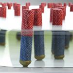 Swedish Start-Up Achieves Nanowire Milestone For Solar Modules