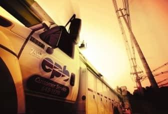 epb Utility EPB Seeks Contractors For Community Solar Project