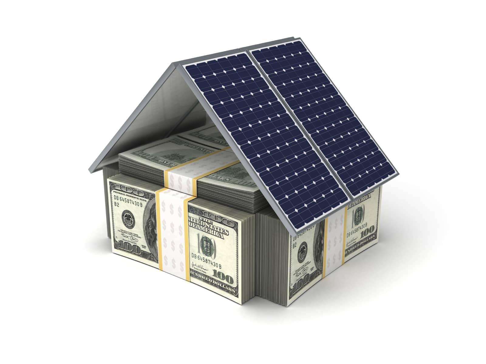 iStock_000028692636_Medium2 Illinois Utility ComEd Proposes Solar Rebate Program