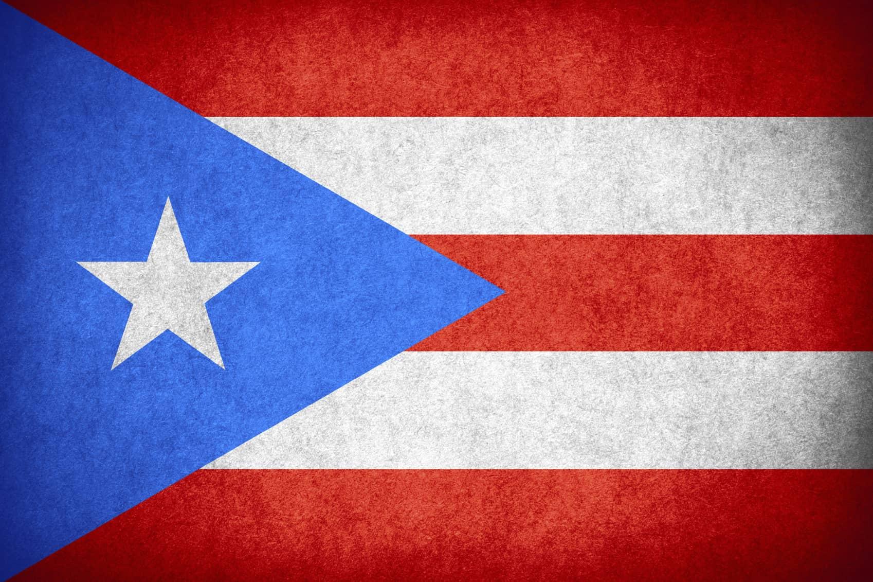 iStock_000033053128_Medium JinkoSolar Supplying Modules For 57.65 MW Puerto Rican Project