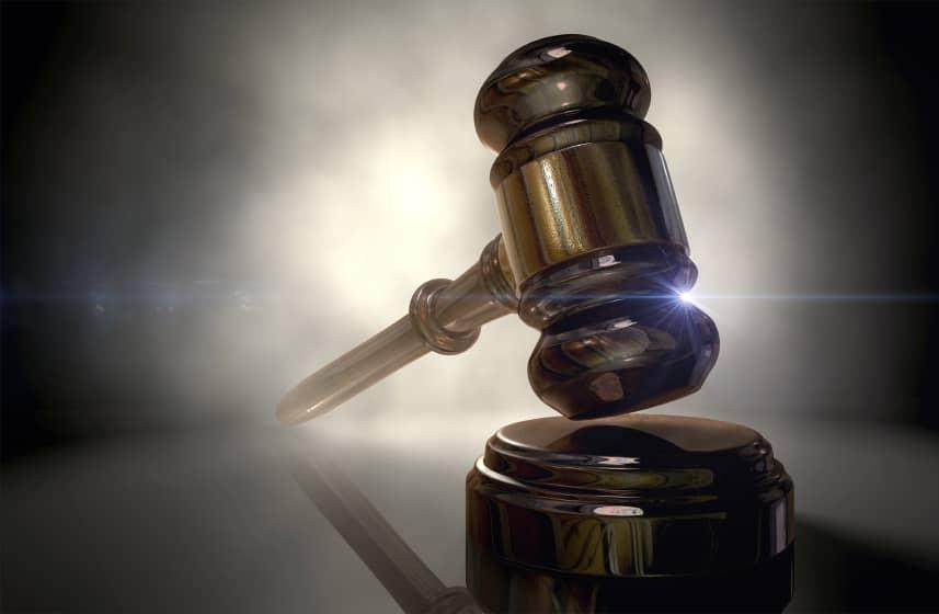 iStock_000059094758_Small TerraForm Global Slaps SunEdison With Lawsuit