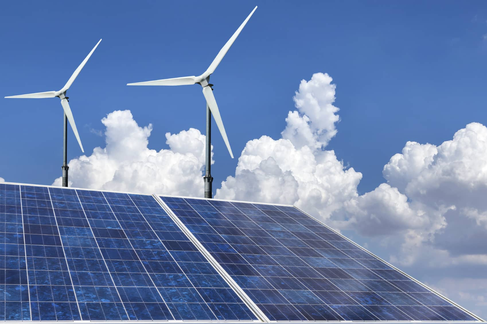 iStock_000059434978_Medium Sierra Club Chimes In On Minnesota Power's Latest Energy Plan