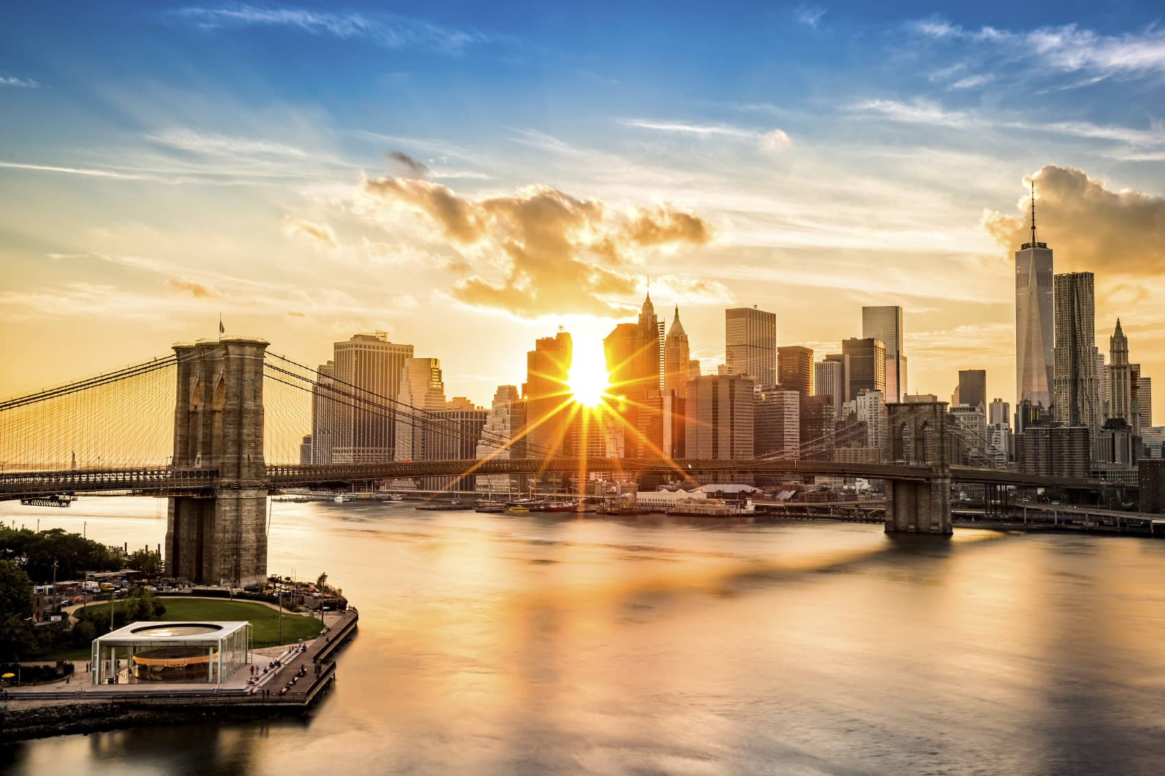 iStock_000067483275_Medium1 New York City Launches Community Solar Program