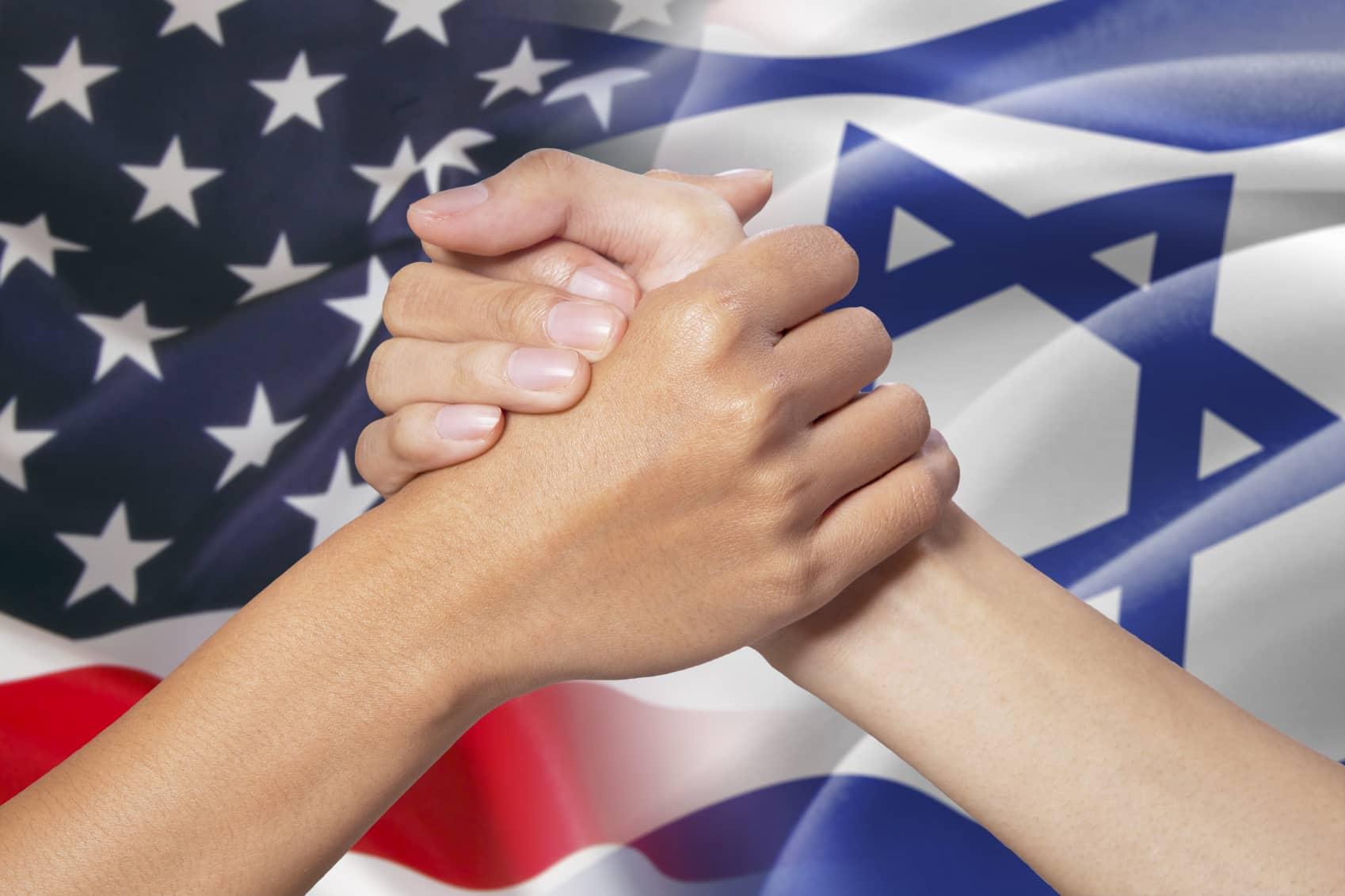 iStock_000073227017_Medium U.S.-Israel Program Seeks Proposals For Collaborative Renewables Projects