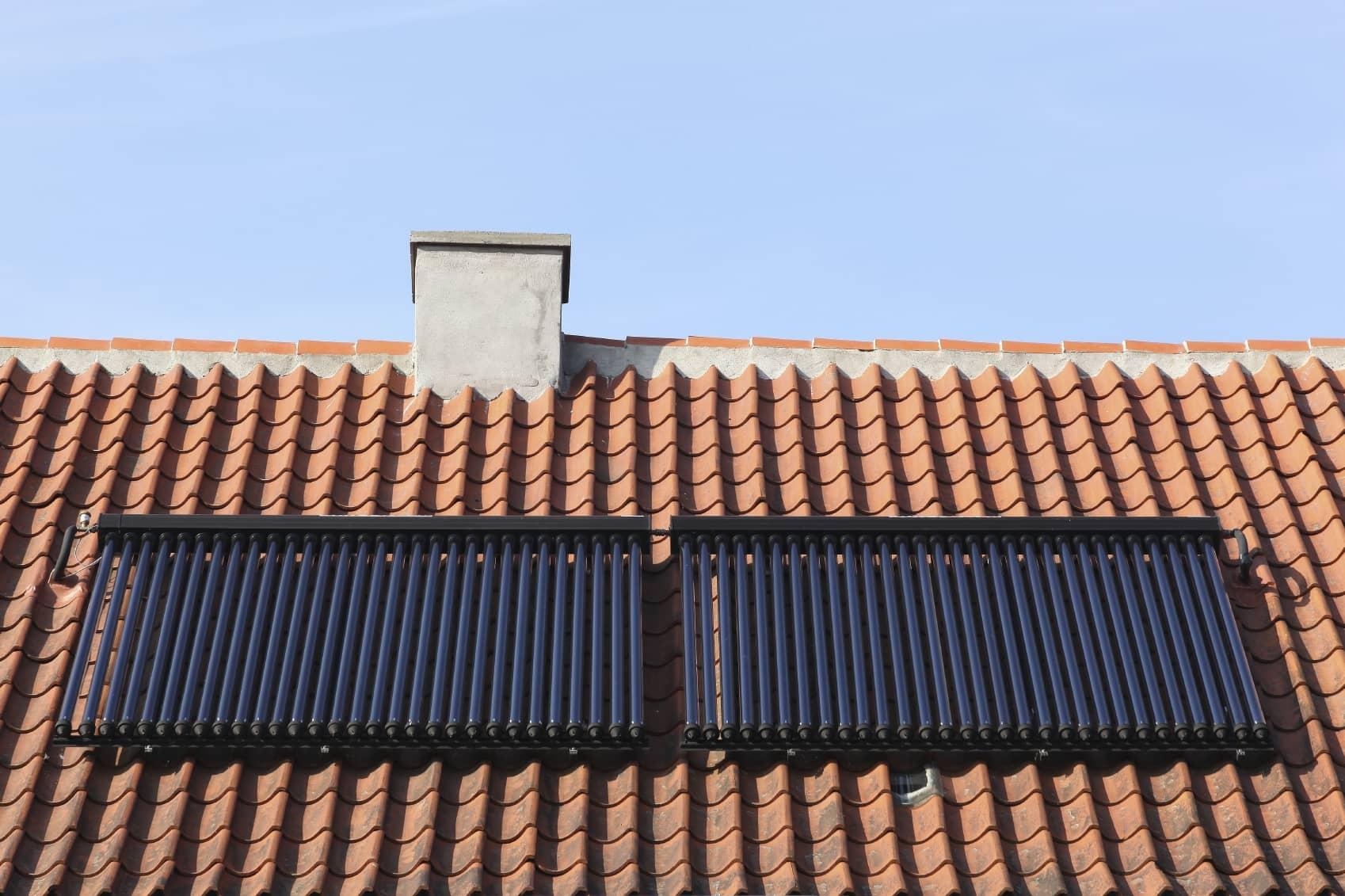iStock_000076750309_Medium Solar Thermal Legislation Advances In California