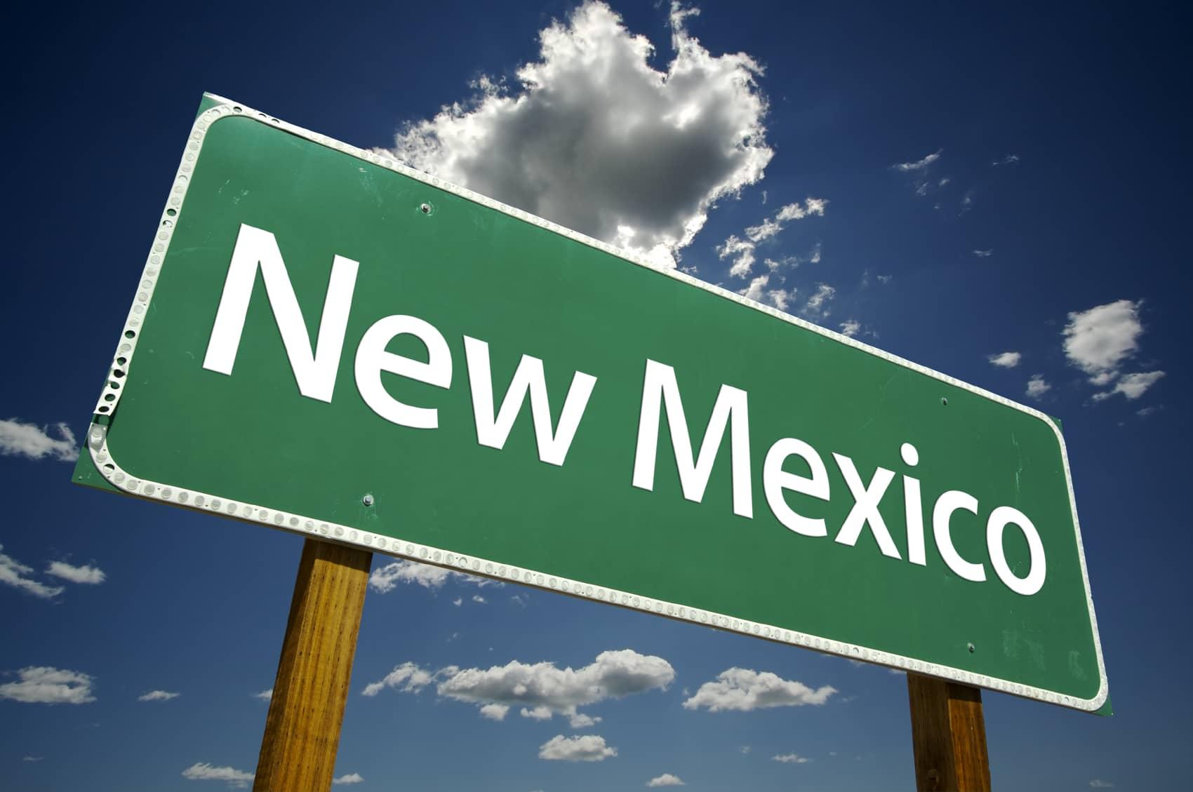iStock_000007599093_Medium Duke Energy Renewables Enters N.M. With 25 MW Project