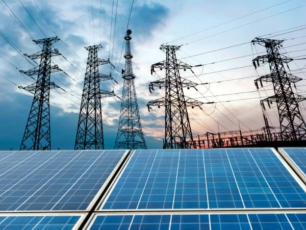 iStock_000037838108_Medium1-1 NREL Ranks Top 10 Utility Green Power Programs Of 2015