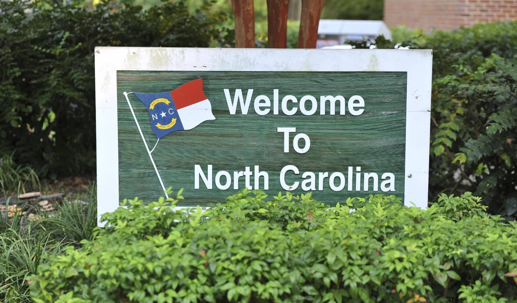 north-carolina Duke Energy Renewables Buys Six N.C. Solar Projects