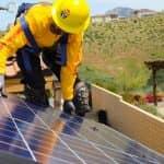 SDG&E First In California To Enter Solar NEM 2.0