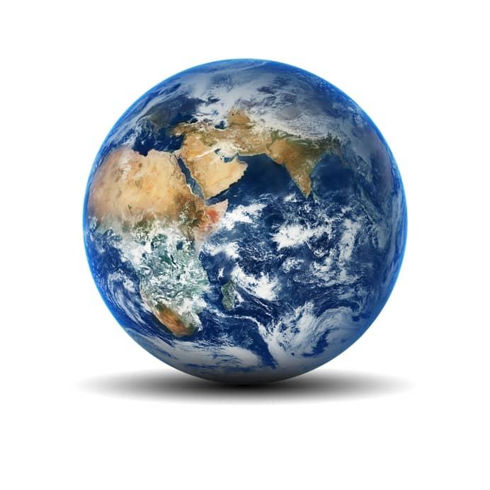 iStock_69785719_SMALL Report: Expect Global Solar Boost, European Slowdown