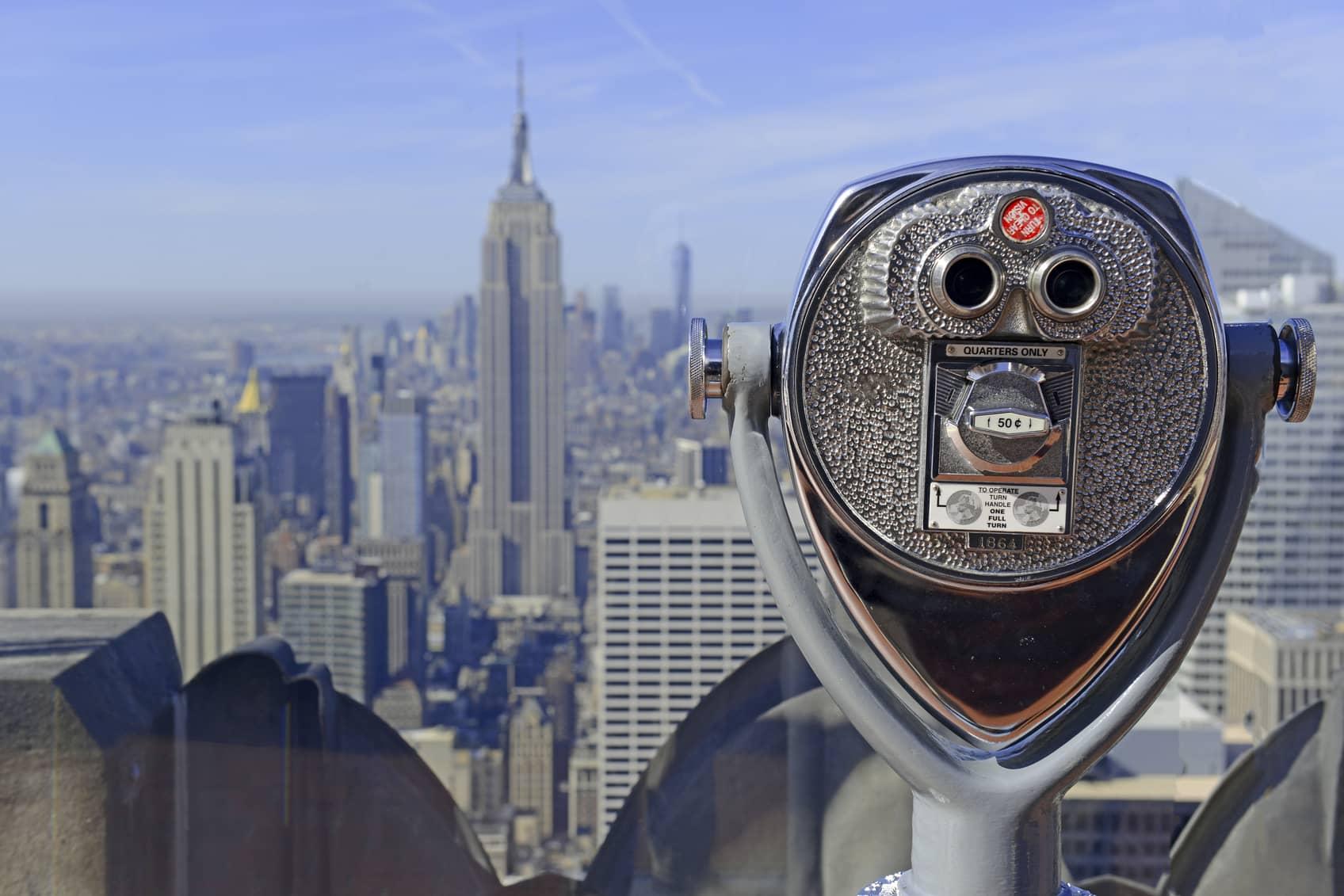 iStock_81782095_MEDIUM Solar Development 'Boom' Continues In New York