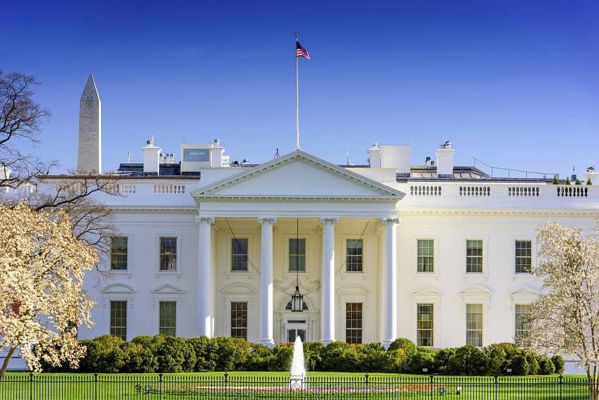 iStock_83791289_MEDIUM White House Leads Major Energy Storage Push