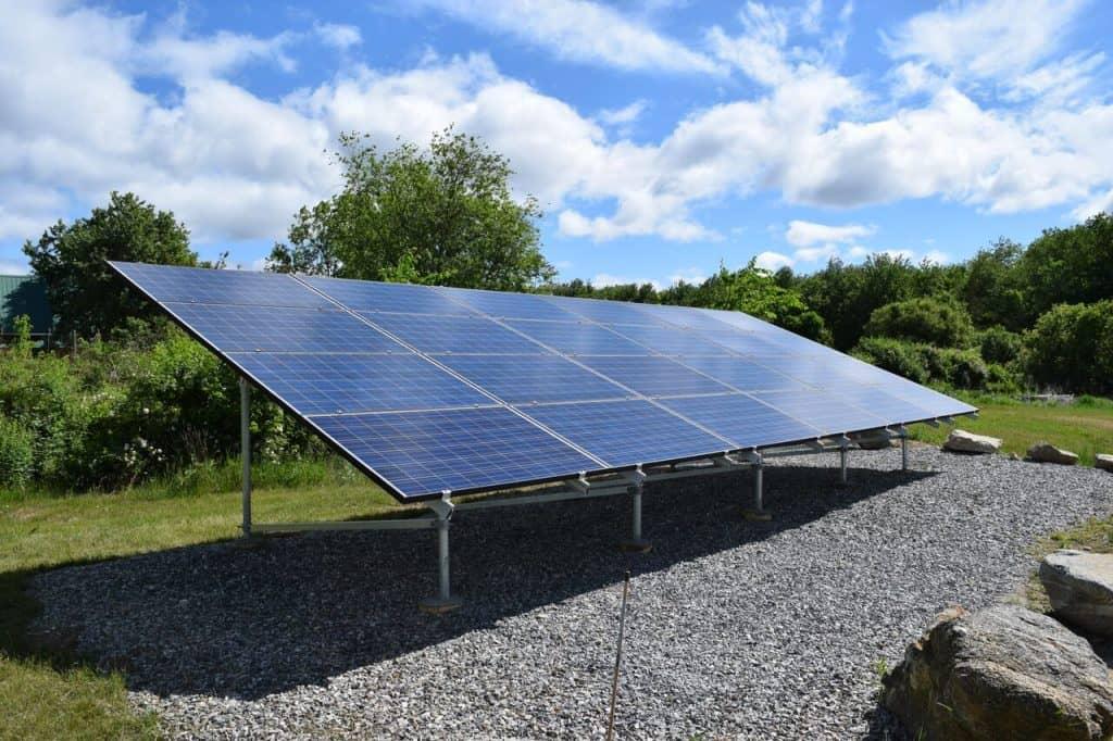 th-2-1024x682 Historic Birthplace Of Henry David Thoreau Adds Solar