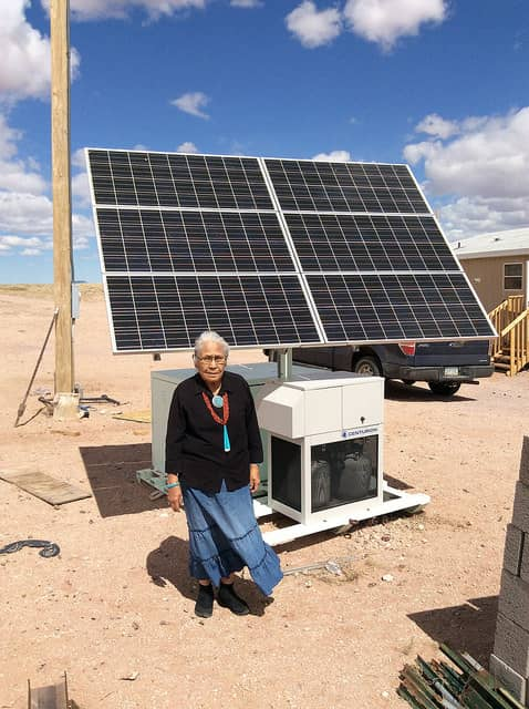 26256685225_263c61e227_z GRID Alternatives And UC Berkley Partner On Off-Grid Solar