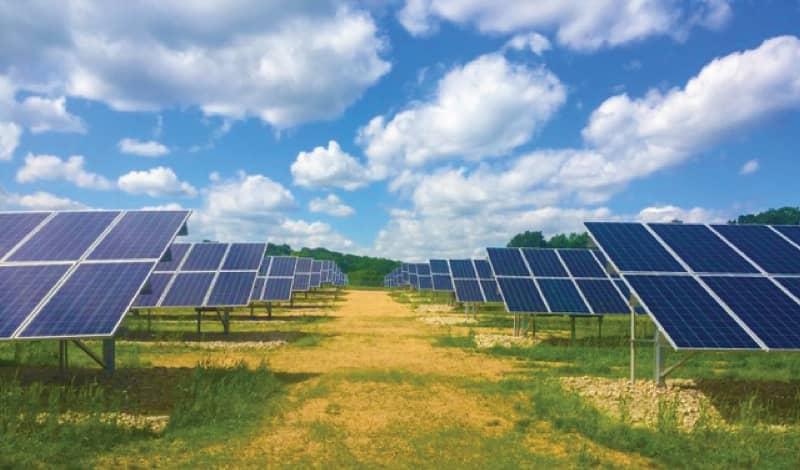 MOMS MOM's Organic Market Adds Solar To Its Renewables Portfolio