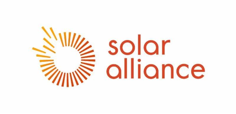 dec2e8cc-8e58-4128-b3f3-2df4bcef15f8 Solar Alliance Wins Marketing Deal With Camp Pendleton Marine Base