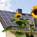 Location Matters: California Regulators Investigate More Granular Solar Benefits