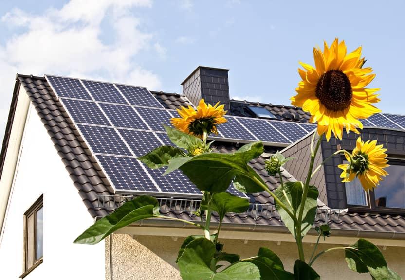 iStock_17871491_SMALL Location Matters: California Regulators Investigate More Granular Solar Benefits