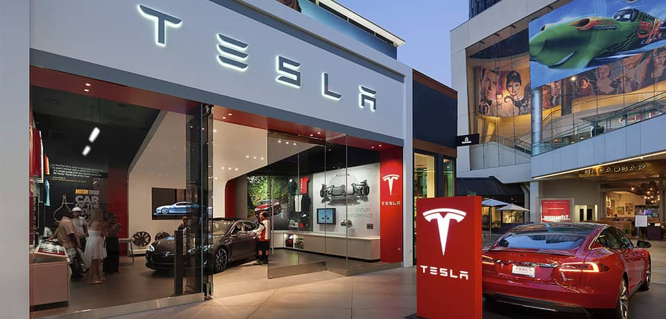 tesla_retail_century_city Tesla/SolarCity Deal Is Part Of Elon Musk's 'Master Plan'