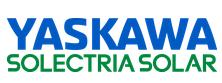 yaskawa Yaskawa - Solectria Solar Inverters Selected For Utility-Scale Iowa Project