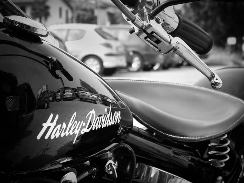 iStock_20579145_SMALL Harley-Davidson Dealer Cruises Toward Self-Sustainability With Solar