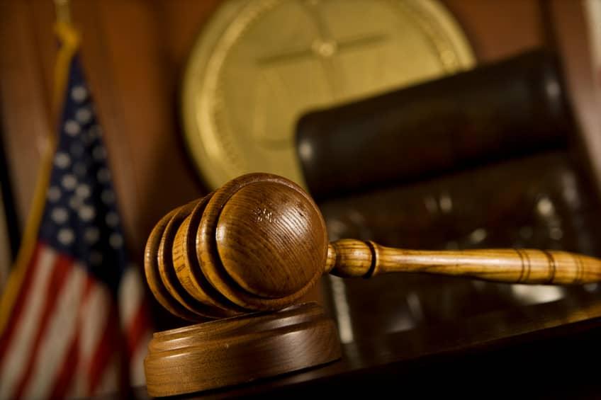 iStock_60126014_SMALL Nevada Supreme Court Denies Solar NEM Referendum