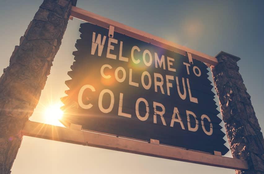 iStock_82272197_SMALL Colorado Integrates Solar Into Low-Income Weatherization Program