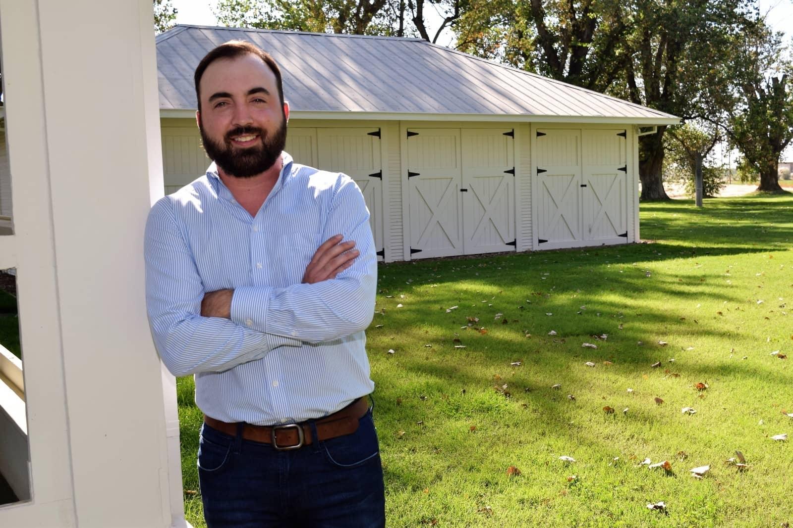 farm Calif. Dairy Farm Goes Greener With 2 MW Solar Project