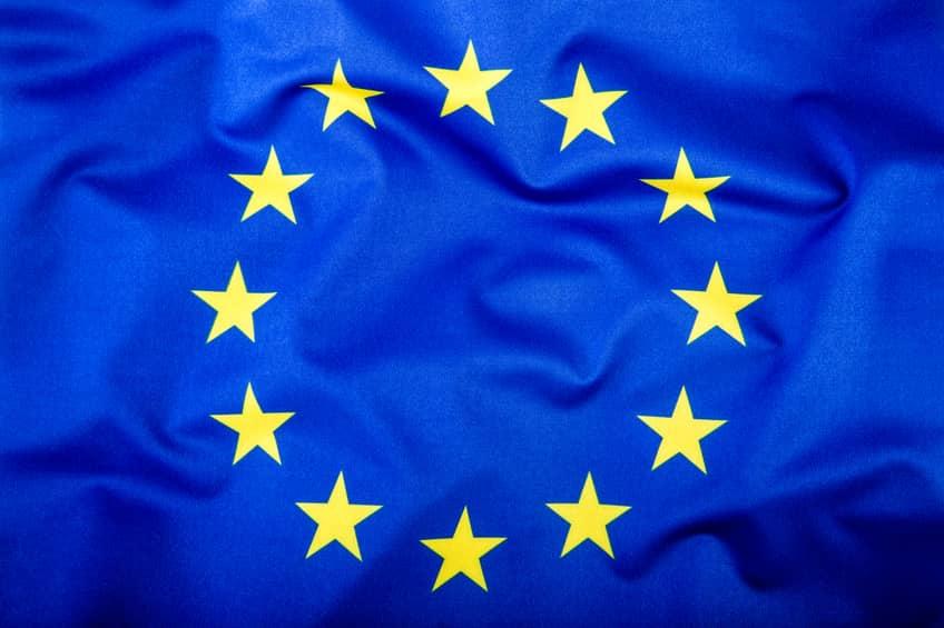 iStock_74959187_SMALL JinkoSolar Says Goodbye To EU Price Undertaking Agreement