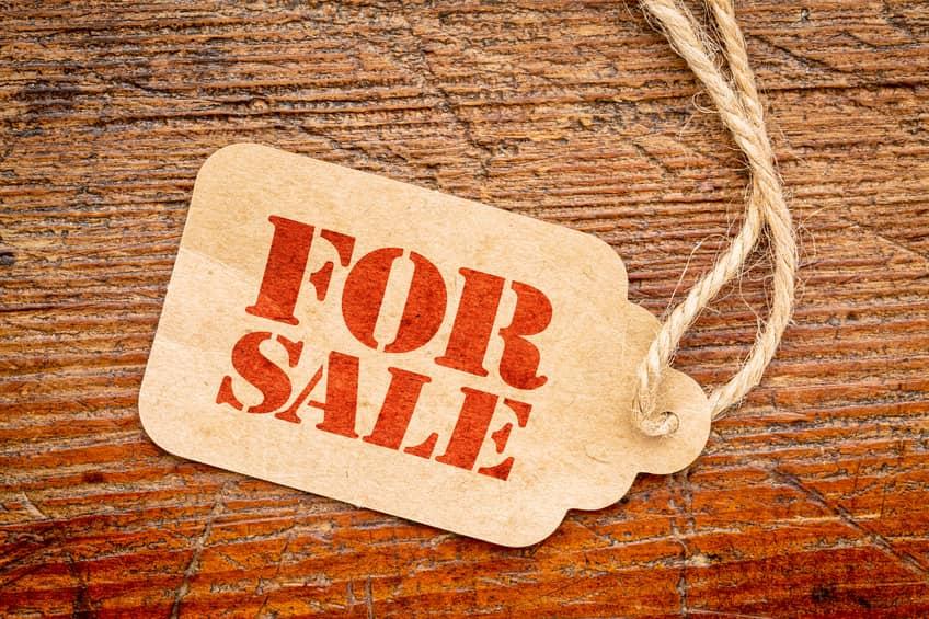 iStock_75653173_SMALL SunEdison's TerraForm Yieldcos Seek Potential Buyers