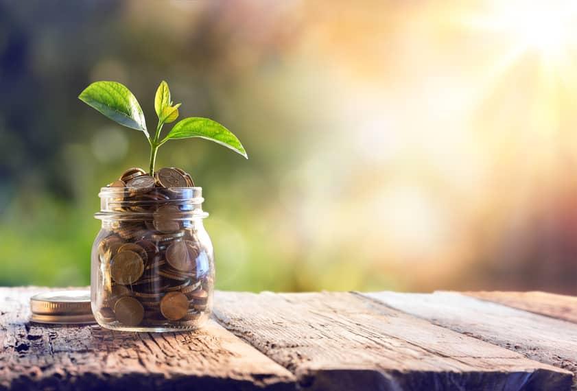 iStock_83910621_SMALL Sharp Announces C&I Storage+Solar Financing Program