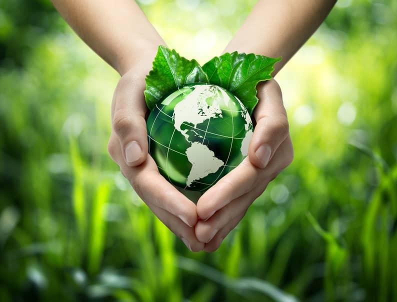 iStock_30302928_SMALL1 Most 'Attractive' Renewables Markets: U.S. Stays No. 1, Europe Advances